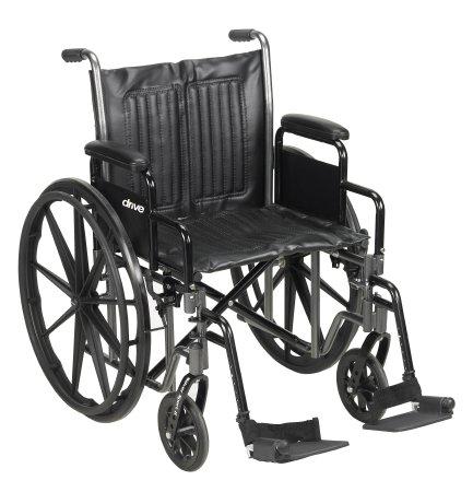 detailed look bb991 98bea Wheelchair Rental