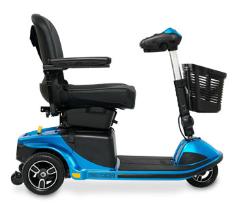 outlet store c4f83 e4f64 Heavy Duty Mobility Scooter Rental